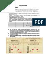 CARDIOLOGIA.-ELECTROCARDIOGRAMA-NORMAL.docx