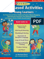50_fun_amp_amp_easy_brain-based_activities_for_young_learners.pdf
