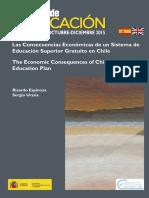 00espinoza las consecuencias económicas de un sistema de educacion superior gratuito.pdf