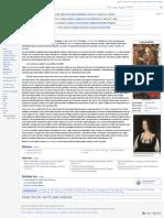 Lukrecija Bordžija — Википедија, Слободна Енциклопедија