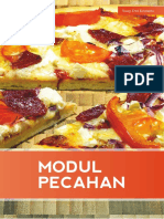 Modul-Pecahan.pdf