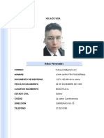 HOJA DE VIDA JJ FRUTOS.docx