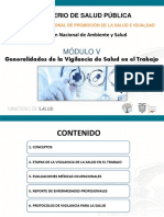 Generalidades de la Vigilancia de la Salud en el trabajo.pdf