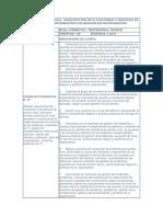 UNIDDA DE COMPETENCIA E INDICADORES NUEVA CARRERA.docx