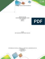 Formato actividad 1 Presentar trabajo de reconocimiento. (1).docx