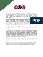 FORCETOOLS_CATALOGO_2016.pdf