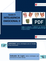 PPT_N°09__INTELIGENCIA_EMOCIONAL_II (1)
