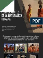 Presentación Los formantes de la naturaleza humana.pdf