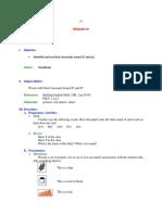 DLP_ENGLISH 3_Q1-Q4.docx