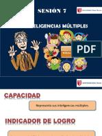 PPT_N°_07___INTELIGENCIA_MULTIPLES