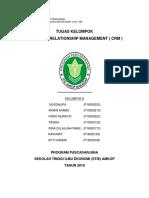 Tugas Manajemen PEmasaran Klp 8.docx