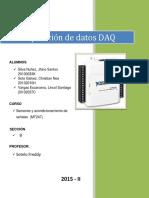 310571374-INFORME-DAQ.docx