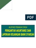 pengantarakuntansisyariah.pdf
