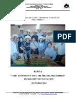 1simposio.pdf