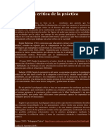 Pedagogía crítica de la práctica.docx