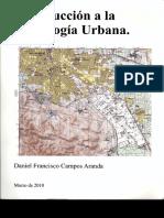 Introduccion_a_la_hidrologia_urbana.pdf