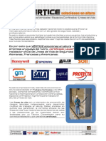 Lineas de Vida_certificacion (1).pdf