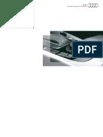2011-audi-a4-s4-71882.pdf