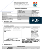 SESION DE APRENDIZAJE CLORINDA 6.docx