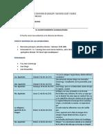 EL ACONTECIMIENTO GUADALUPANO-J.MANUEL CAMACHO RESUMEN.docx