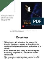Ch14 PPT Fund Elec Circ 6e (20)