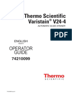 Manual - Varistain Operator Guide.pdf