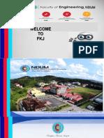 Slide Korporat FKJ - Copy