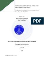 148120044.pdf