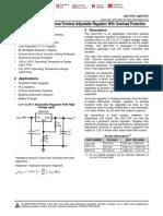 lm317hv.pdf