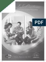 estudiodegp-151013215428-lva1-app6892.pdf
