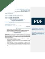 Informe Laboratorio practica 7.docx