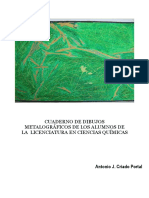 libro_cuaderno_metalografia.pdf