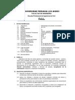 I SILABO METODOLOGÍA DEL ESTUDIO UNIVERSITARIO.docx