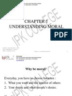 chapter 1 Understanding Moral.pdf