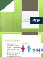 Genetica. Estudio de la Herencia.pdf