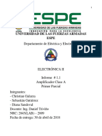 1 Liderazgo Silabus Abril 2019 Actualizado Presencial2