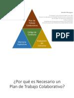 Plan de Trabajo Colaborativo y Memoria Explicativa - Claudio Mourgues.pdf