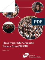 Ideas_from_IDS_2017_18_ONLINE.pdf