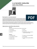 arrancadores tension.pdf