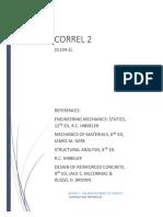 CORREL 2 LECTURE.pdf