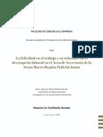 TRAABAJO EN GRUPO ...TE_Corilloclla_Acosta_2018.pdf