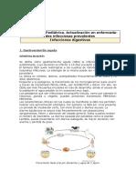 Material_descarga_unidad_5_infectologia.pdf