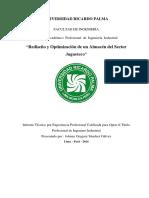 Sánchez_jg.pdf