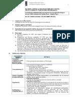 S8832019 (1).pdf