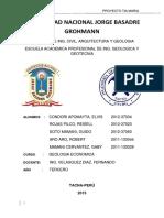 TIA-MARIA-TRABAJO-EN-PDF.pdf