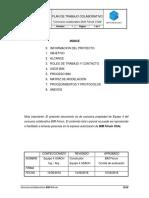 PLAN_DE_TRABAJO_EQUIPO4_USACH.pdf