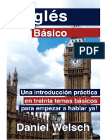 Inglés-Básico-libro-Daniel-Welsch-contenido