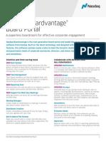 Nasdaq Boardvantage Factsheet.pdf