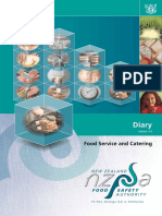 21. Food control plan- Food service and catering ( PDFDrive.com ).pdf