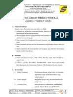 JOB IMPACT FIX2.docx